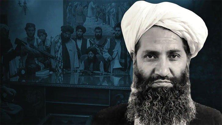 যে মুসলিম দেশকে অনুসরণ করে সরকার গঠন করছে তালেবান