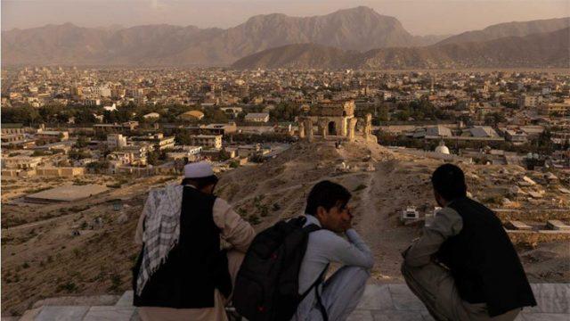 আফগানিস্তান নিয়ে সুইডেন ও পাকিস্তানের সতর্কতা
